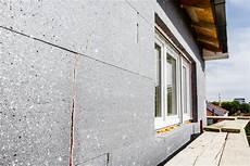 isolation mur exterieur prix isolation thermique par l ext 233 rieur ite avantages