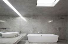 Bathroom Ideas 2019 by Bathroom Ideas 2019 20 Inspiring Modern Bathroom