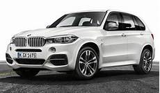 2020 next bmw x5 suv 2020 bmw x5 m what we cars clues