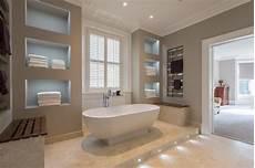 Luxury Bathroom Ideas Uk by Luxury Bathroom Showroom Newcastle East Pt Ranson