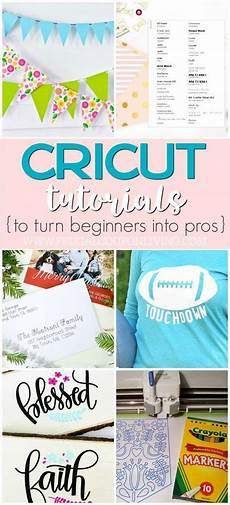cricut freebies cricut tutorials cricut cricut craft room