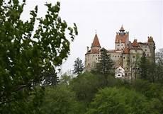 Transsilvanien Schloss Dracula - dracula s castle for sale in transylvania tour inside