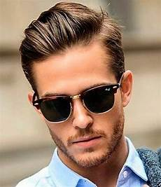 hipster men hairstyles every men should see mens hairstyles 2018
