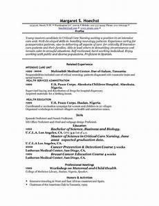by resumejob resume resume profile exles resume profile resume sles