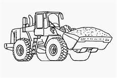 Kinder Malvorlagen Traktor Ausmalbilder Traktor Malvorlagen Malvorlagen Zum