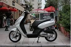 cote argus gratuit moto cote argus gratuit avec kilom 233 trage univers moto