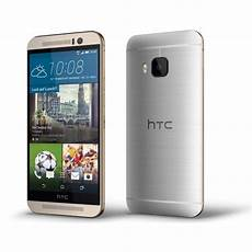 htc one m9 32gb android smartphone handy ohne vertrag