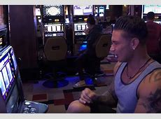 jersey shore episodes family vacation