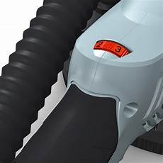 menzer tbs 225 pro drywall sander 1010w purchase