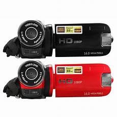 16mp 1080p Digital Camcorder 16mp 16x zoom 2 7 inch hd 1080p lcd digital