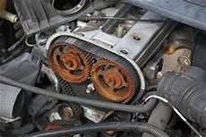 werkzeuge f 252 r autos zahnriemen peugeot 206 cc diesel
