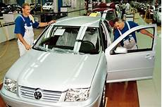 Vw Autohaus Wolfsburg - vw werk wolfsburg vw stoppt produktion autobild de