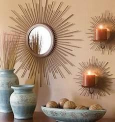 home decor items cheap home decor items for the home home decor trendy