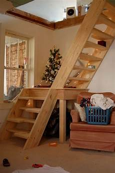 how to build stairs in a small space staircases for small spaces studio design gallery best design