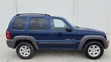 how to work on cars 2003 jeep liberty parking system 2003 blue jeep liberty sought after woodlawn hit and run chicago tribune