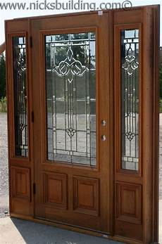 Single Door Doors by Entrance Door Beautiful Glass Detail Single Door With Two