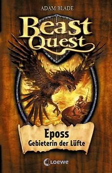 Malvorlagen Beast Quest Gratis Beast Quest Malvorlagen Coloring And Malvorlagan