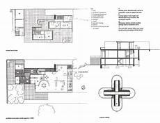 tugendhat house plan maggio 2014 cialdini 35