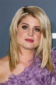 hairstyles to make fat faces slimmer
