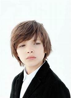 united kingdom 2015 hairstyles 20 ideas of amazing hairstyle for kids aesthetic boy haircuts long boys long hairstyles