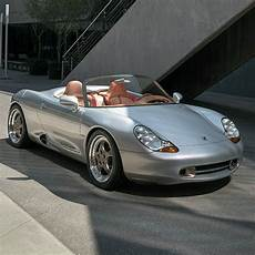 porsche history models iconic cars news more