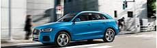 2015 Audi Q3 Getting 120 Hp Base Version In 2015 1 6 Tdi