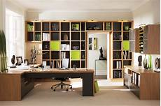 bespoke home office furniture bespoke home office furniture 2 allan corfield architects