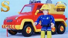 Malvorlage Feuerwehrmann Sam Venus Feuerwehrmann Sam Venus Bereit F 252 R Den Einsatz