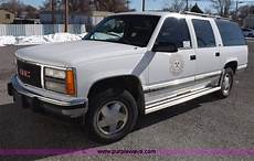 electronic throttle control 1997 gmc suburban 1500 security system 1993 gmc suburban 1500 owners manual download gmc suburban 1992 1999 service repair manual