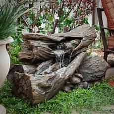 fontaine deco maison cr 233 ez votre fontaine de jardin et profitez de ses jeux d eau