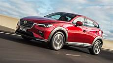 News 2019 Mazda Cx 3 14 Variants From 24k