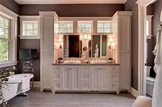 the importance of bathroom vanities and cabinets attendantdesign