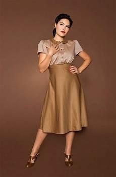 30 jahre stil marlenes t 246 chter berlin fashion style of the 30s 40s