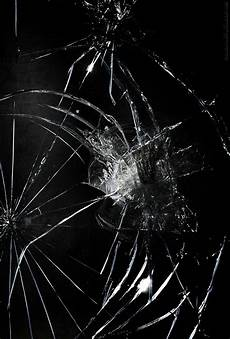 cracked iphone wallpaper free cracked screen wallpaper phone beautiful hd