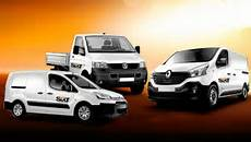 Leasing All Inclusive - leasing med quot all inclusive quot transportmagasinet