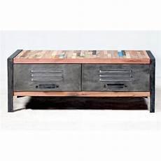 meuble sejour pas cher 110061 meuble tv bois metal pas cher id 233 es de d 233 coration int 233 rieure decor