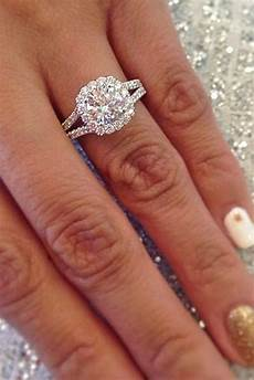 wedding ring hand for women pin on engagement rings
