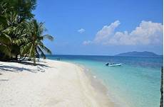rawa island travel tipp urlaub strand reisebilder reisen