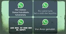 whatsapp status zeker opvallend