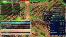 www replay fr hd526 mafia starcraft 2 replay fr