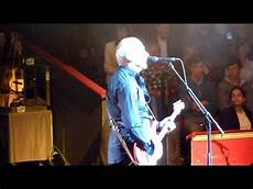 dire straits sultans of swing torrent dire straits v 237 deo de sultans of swing