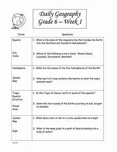 kindergarten social stu s voting worksheet printable