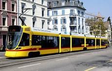öffentliche verkehrsmittel oeffentliche verkehrsmittel april 2009