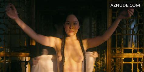 Big Ang Nude