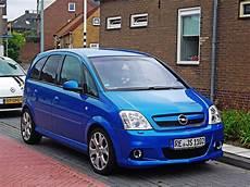 File Opel Meriva Opc 18206833419 Jpg