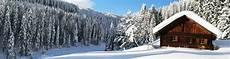 skireisen deutschland 2018 2019 skiurlaub deutschland