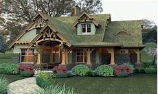 cottage style house plans german cottage house plans german chalet home plans