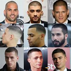 haircut numbers hair clipper sizes men s haircuts hairstyles 2017