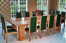 extending dining tables to seat 12 furniture in fashion
