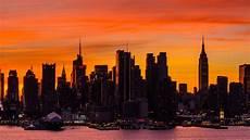 Malvorlagen New York New York New York City Njspots Meetup Timelapse Travels